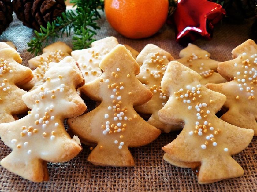 christmas-cookies-1786950_1280
